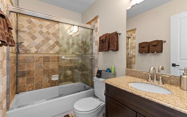 Woodworks Townhomes 6704 - photo 17