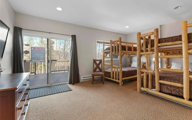 Woodworks Townhomes 6704 - photo 21