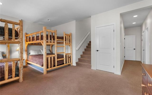 Woodworks Townhomes 6704 - photo 22