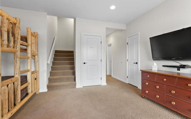 Woodworks Townhomes 6704 - photo 23