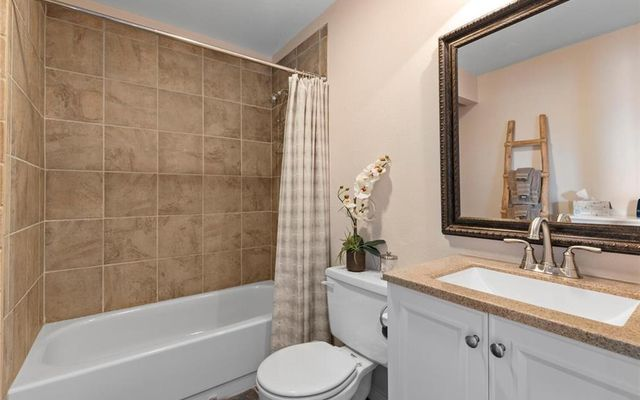 Woodworks Townhomes 6704 - photo 24