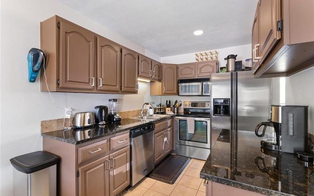 Woodworks Townhomes 6704 - photo 3