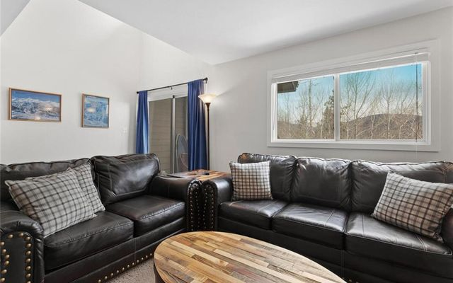 Woodworks Townhomes 6704 - photo 5