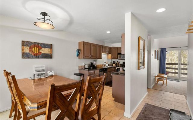 Woodworks Townhomes 6704 - photo 7
