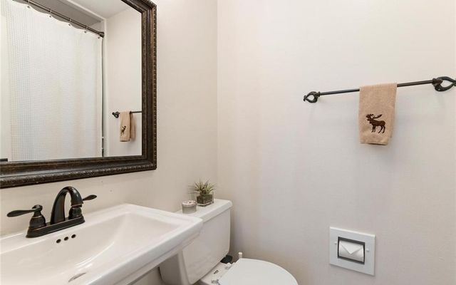 Woodworks Townhomes 6704 - photo 8