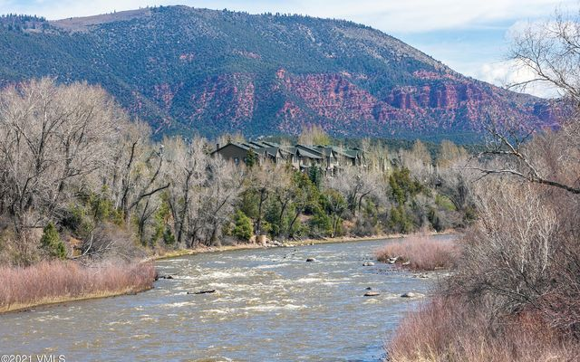 128 Eagle Ranch Road - photo 33