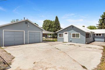 145 Bridwell Avenue Gypsum, CO