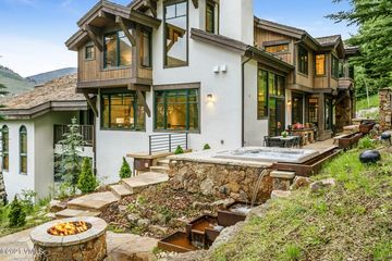 2310 Sequoia Drive B Vail, CO