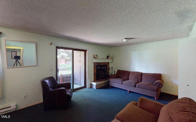 Juniper Hill Condos E-104 - photo 8