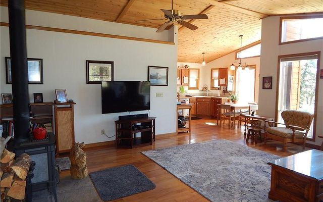 1721 Mullenville Road - photo 11