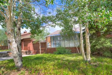 452 Willowbrook Road SILVERTHORNE, CO