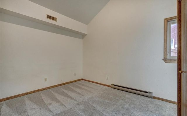 452 Willowbrook Road - photo 17