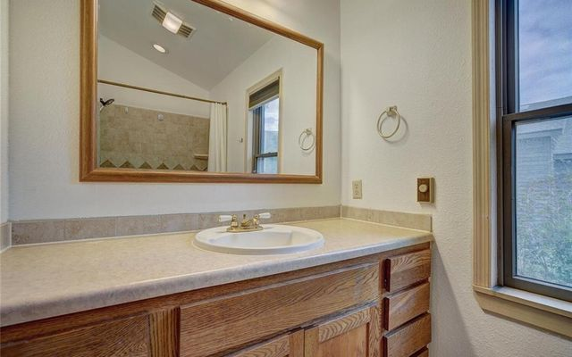452 Willowbrook Road - photo 19
