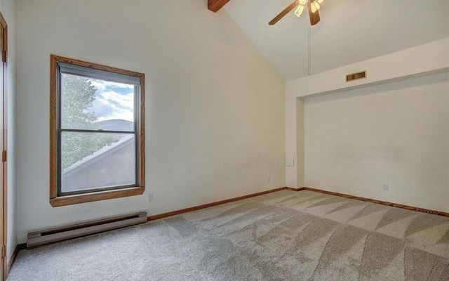 452 Willowbrook Road - photo 20
