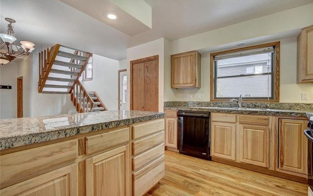 452 Willowbrook Road - photo 3
