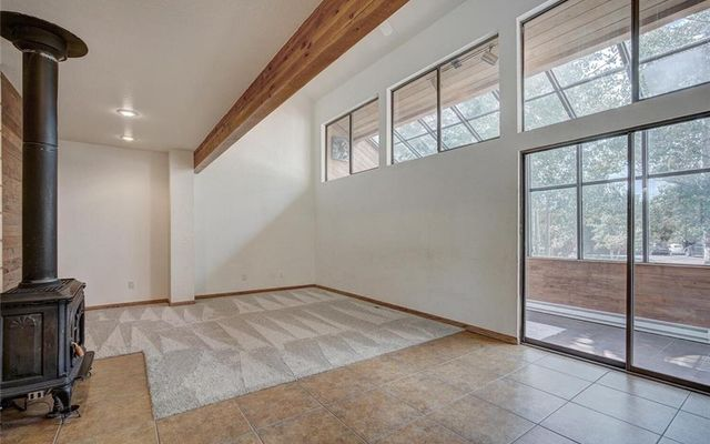 452 Willowbrook Road - photo 9
