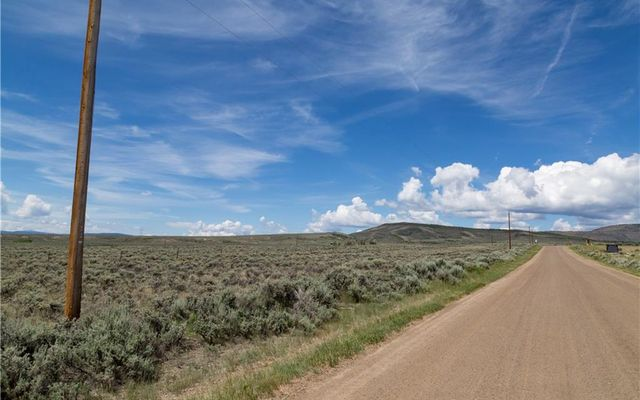4275 County Road 22 - photo 12
