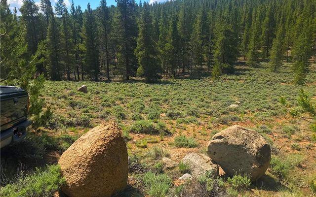 198 Sequoia Drive - photo 1