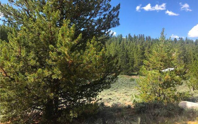 198 Sequoia Drive - photo 2