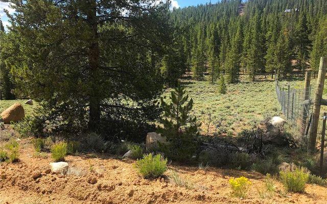 198 Sequoia Drive - photo 3