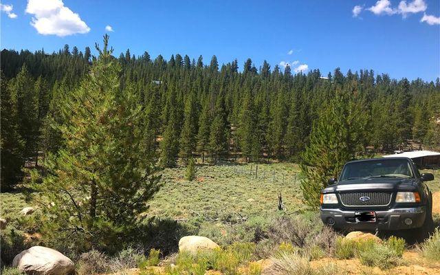 198 Sequoia Drive - photo 4