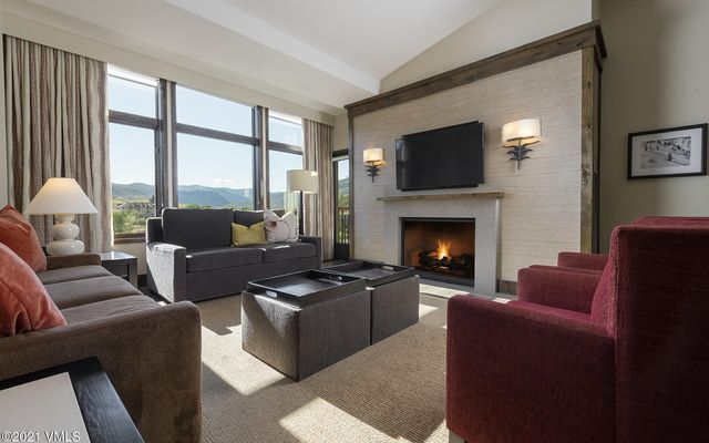 Westin Riverfront Resort And Spa 545 - photo 1
