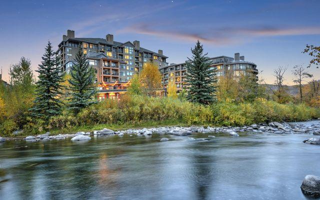 Westin Riverfront Resort And Spa 545 - photo 12