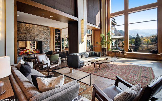 Westin Riverfront Resort And Spa 545 - photo 14