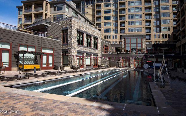 Westin Riverfront Resort And Spa 545 - photo 19