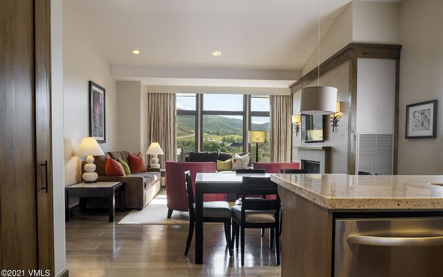 Westin Riverfront Resort And Spa 545 - photo 2