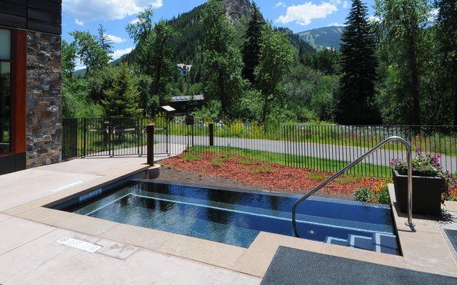 Westin Riverfront Resort And Spa 545 - photo 20