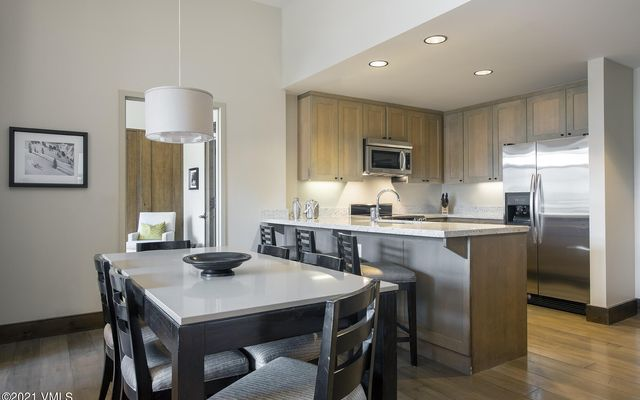 Westin Riverfront Resort And Spa 545 - photo 3