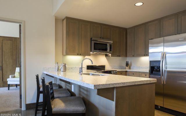 Westin Riverfront Resort And Spa 545 - photo 4
