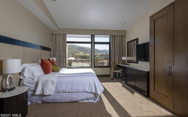 Westin Riverfront Resort And Spa 545 - photo 5