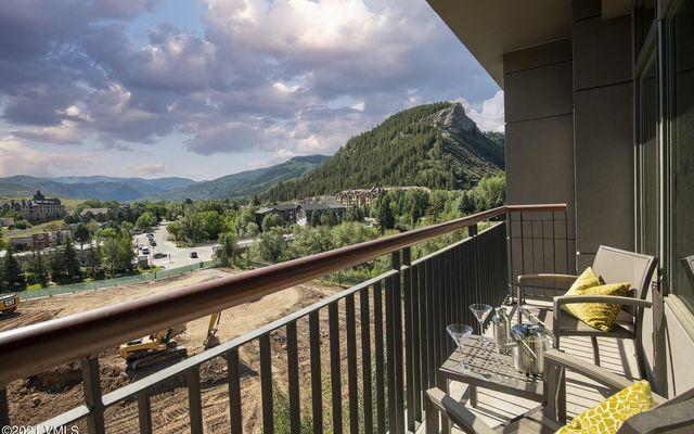 Westin Riverfront Resort And Spa 545 - photo 7