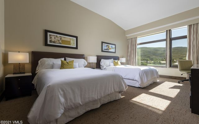 Westin Riverfront Resort And Spa 545 - photo 8
