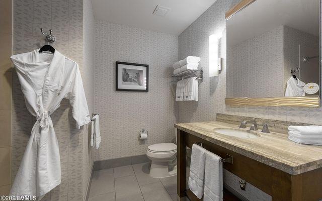 Westin Riverfront Resort And Spa 545 - photo 9