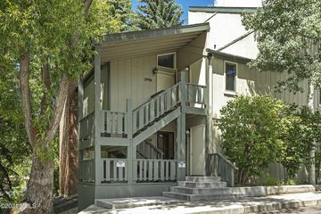903 Frontage Road #5 Vail, CO