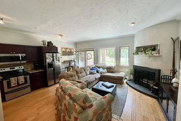 4192 Spruce Way 103-A Vail, CO