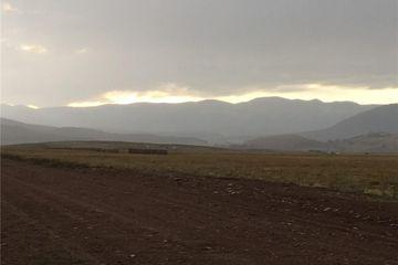 00 Thousand Peaks Ranch HARTSEL, CO