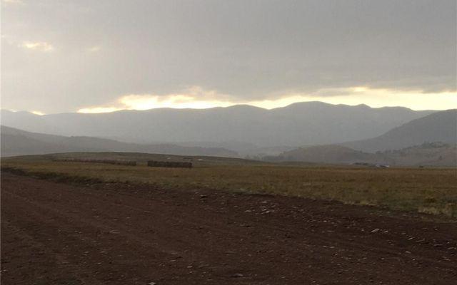 00 Thousand Peaks Ranch HARTSEL, CO 80449
