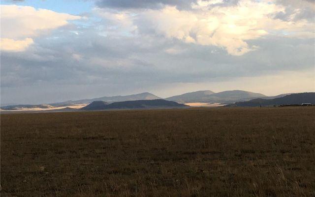 00 Thousand Peaks Ranch - photo 1