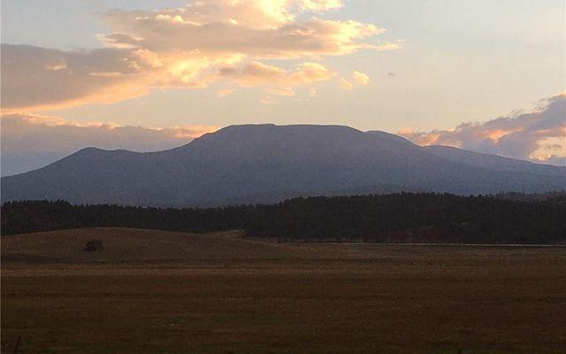 00 Thousand Peaks Ranch - photo 11