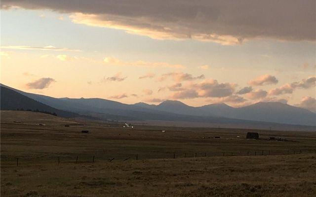 00 Thousand Peaks Ranch - photo 12