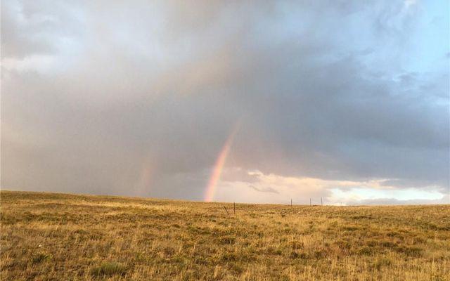 00 Thousand Peaks Ranch - photo 13
