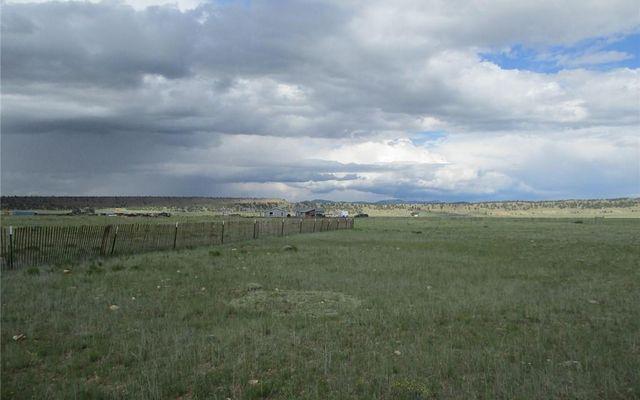00 Thousand Peaks Ranch - photo 17