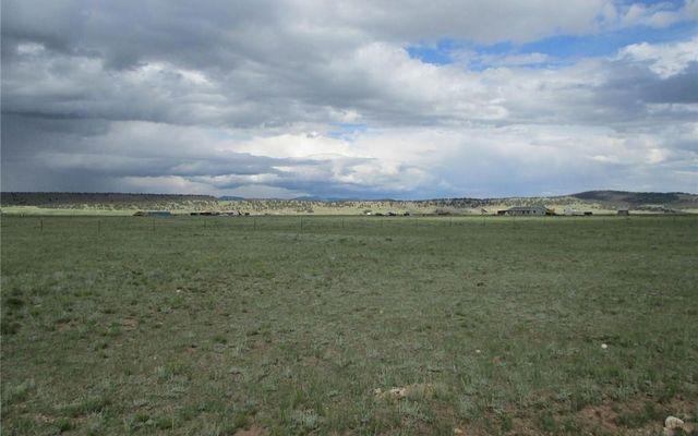 00 Thousand Peaks Ranch - photo 18