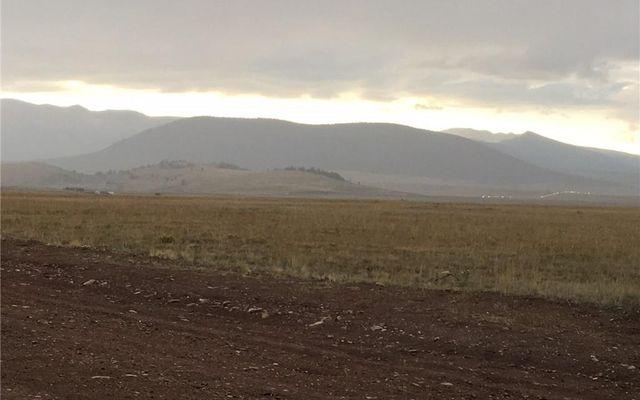 00 Thousand Peaks Ranch - photo 2