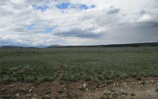 00 Thousand Peaks Ranch - photo 20