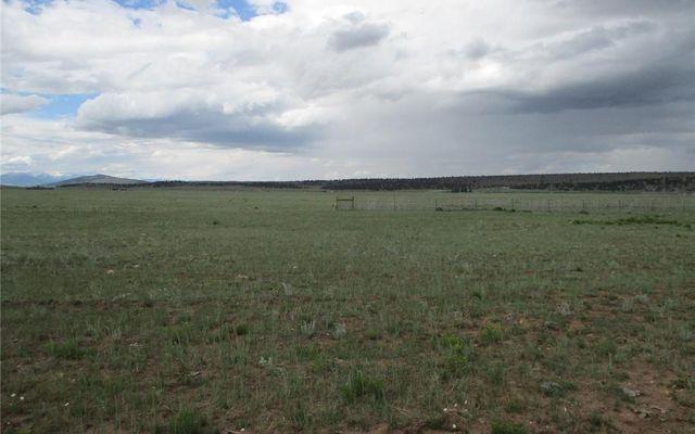 00 Thousand Peaks Ranch - photo 21